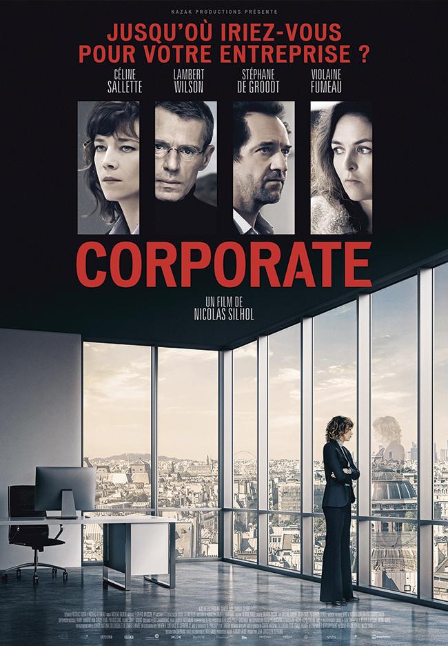 affiche-corporate
