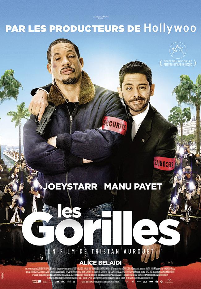 affiche-gorilles