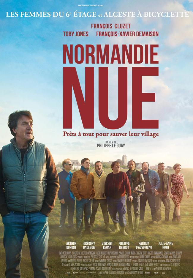 affiche-normandie-nue
