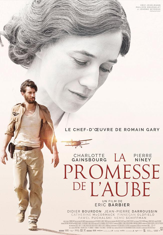 affiche-promesse