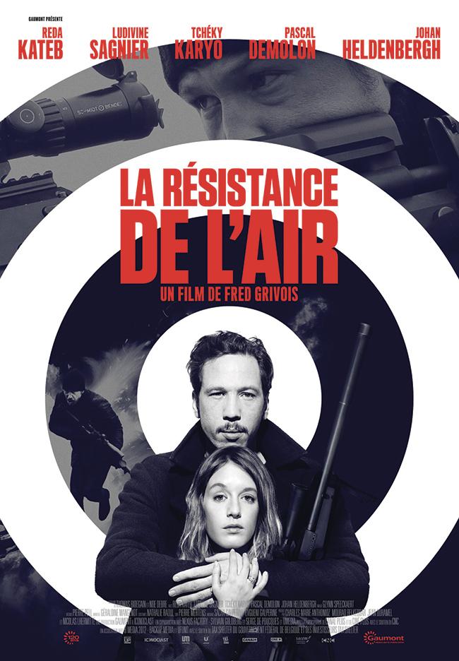 affiche-resistance