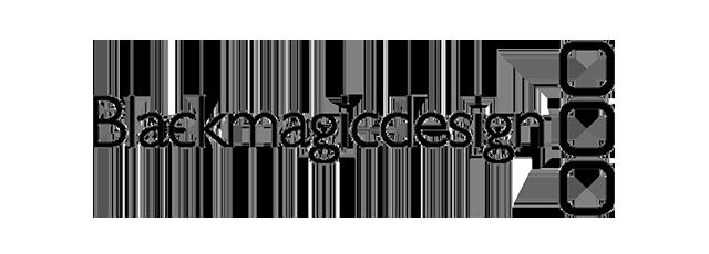 logo-blackmagicdesign