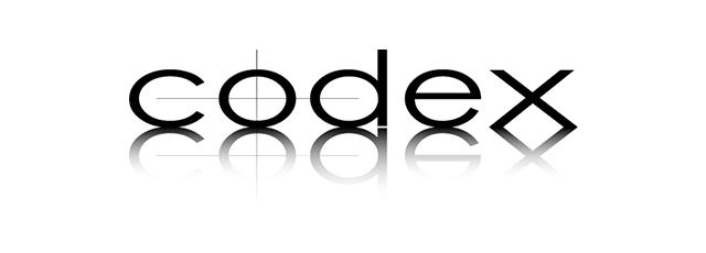 logo-codex
