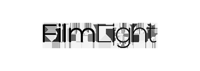 logo-filmlight
