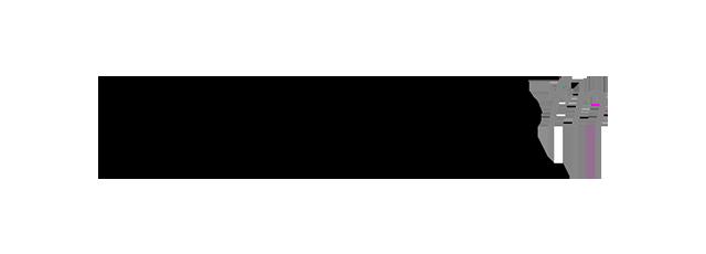 logo-pomfort