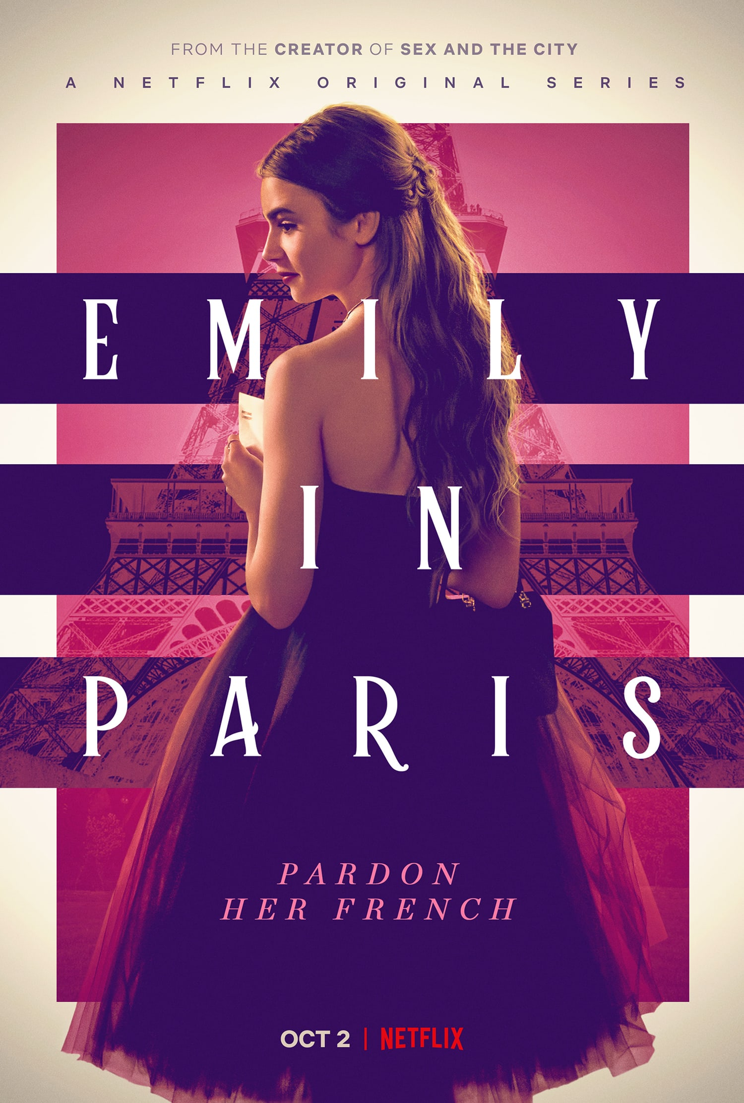 emily-in-paris-poster
